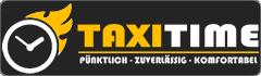 taxitimelogo